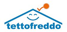 TettoFreddo Pellicole e coperture solari coolroof